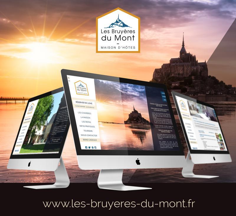 Les Bruyères du Mont, CEAUX