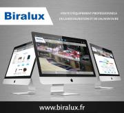 Biralux, PLEMET