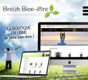 Breizh Bien-être, SAINT-MALO