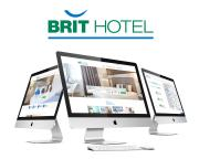 Groupe Brithotel, CHANTEPIE