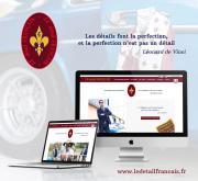 Le détail Français, Saint-Denoual