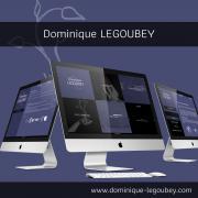 Dominique Legoubey, RENNES