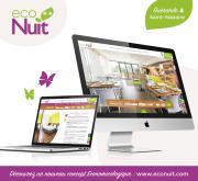 ECO NUIT, SAINT-NAZAIRE