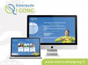 Emeraude Qi Gong, SAINT-MALO