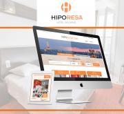 HIPORESA.COM, PARIS