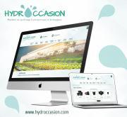 Hydroccasion, SAINT-MALO