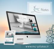 MC Pilates, QUEVERT