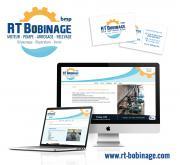 RT Bobinage, Saint-Malo
