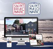 Saint Briac Nautic, Saint-Briac-sur-Mer